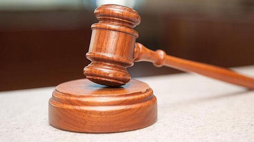 Cumartesi Anneleri davasında reddi hakim talebi reddedildi