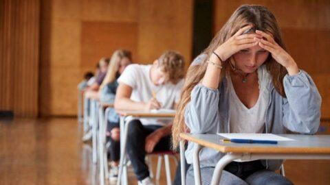 YÖKDİL başvurusu için son gün! YÖKDİL sınav başvuruları sona eriyor...