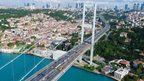 Bayramda köprü ve otoyollar ücretsiz mi? Ücretsiz geçiş ne zaman başlayacak?