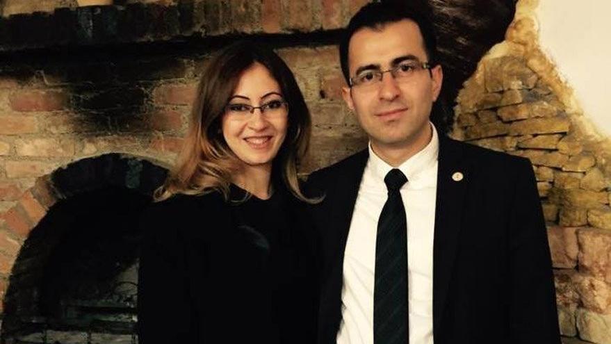 AKP'linin eşine komşu ilde sınavsız müdür kıyağı