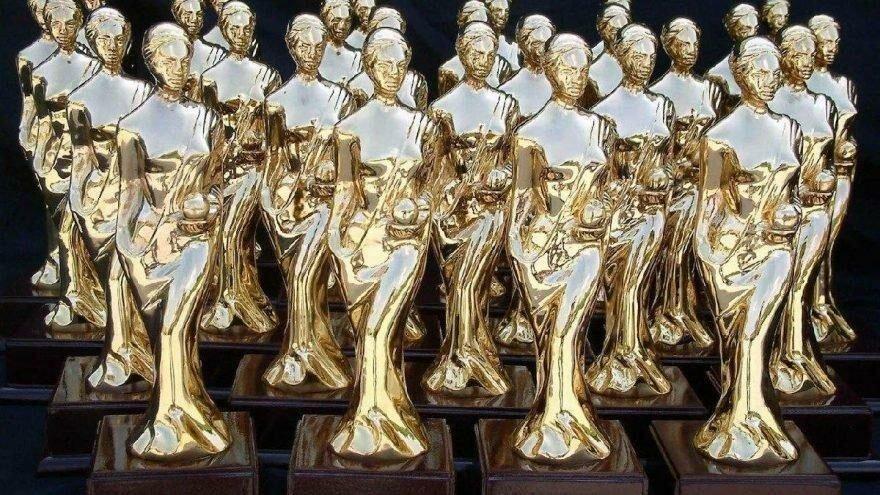 58. Antalya Altın Portakal Film Festivali'ne başvurular başladı