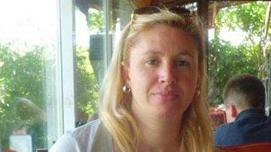 Eşini satırla öldüren katile 'canım' mesajıyla tahrik indirimi