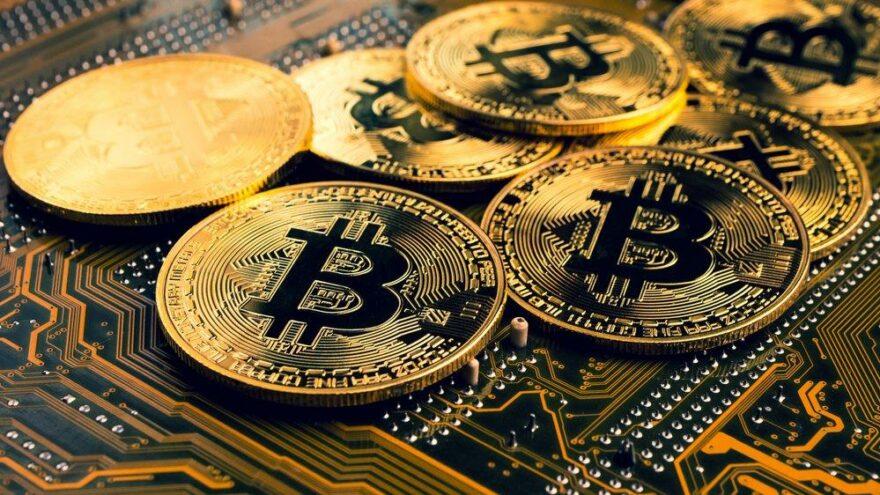 İngiltere'de kara para aklama operasyonu: 180 milyon sterlin değerinde kripto paraya el koyuldu