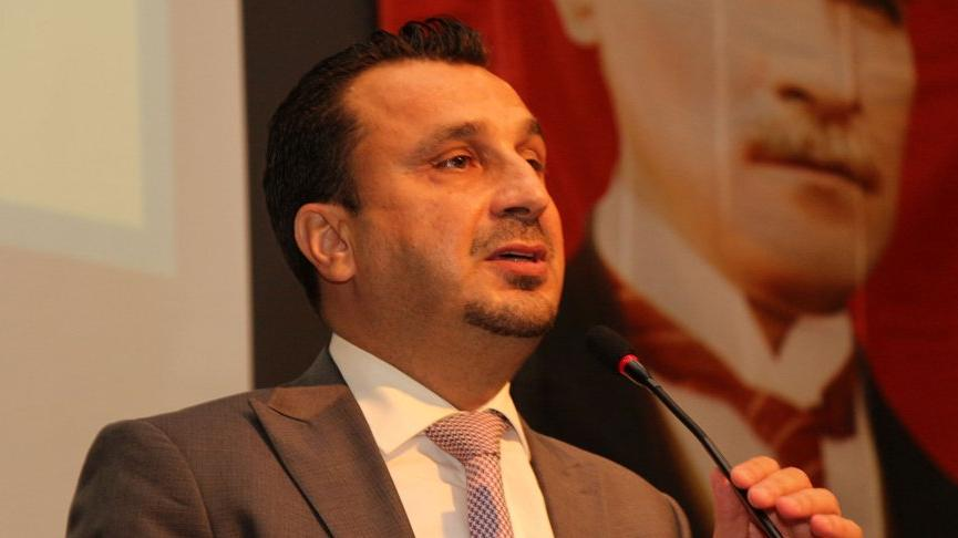 CHP'li Başevirgen'den tazminat mağduru madenciler için iktidara çağrı
