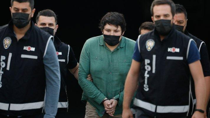 Çiftlik Bank'ın kurucusu 'Tosuncuk' ilk kez hakim karşısına çıktı: Bir tutuklama kararı daha