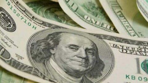 Dolar kaç TL? 13 Temmuz 2021 Döviz kurları