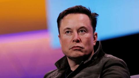 Elon Musk'tan şaşırtan itiraf: