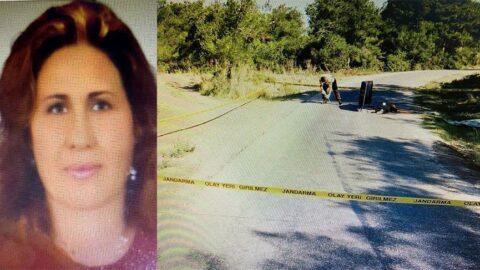 13 yıllık faili meçhul cinayet aydınlatıldı: Hatır için öldürmüşler