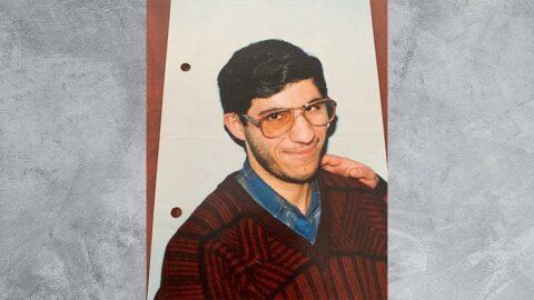 24 yıldır kayıp olarak aranıyordu, cinayete kurban gittiği ortaya çıktı