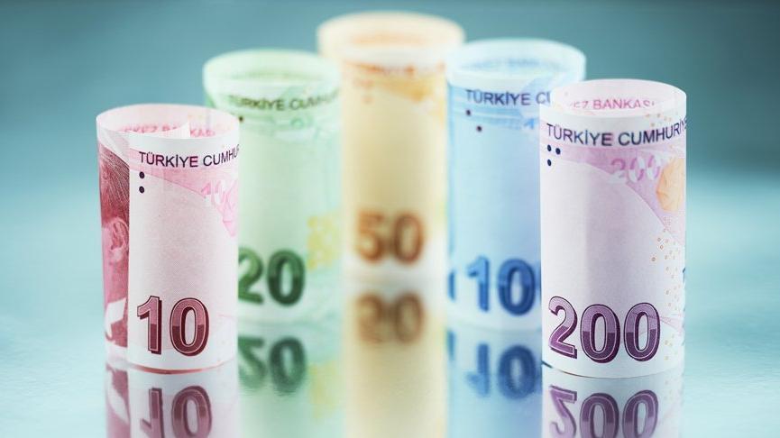 Merkez Bankası'ndan 10 lira ve 200 lira kararı