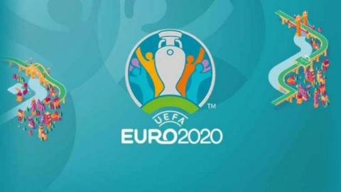 EURO 2020'nin en iyi ilk 11'i belli oldu