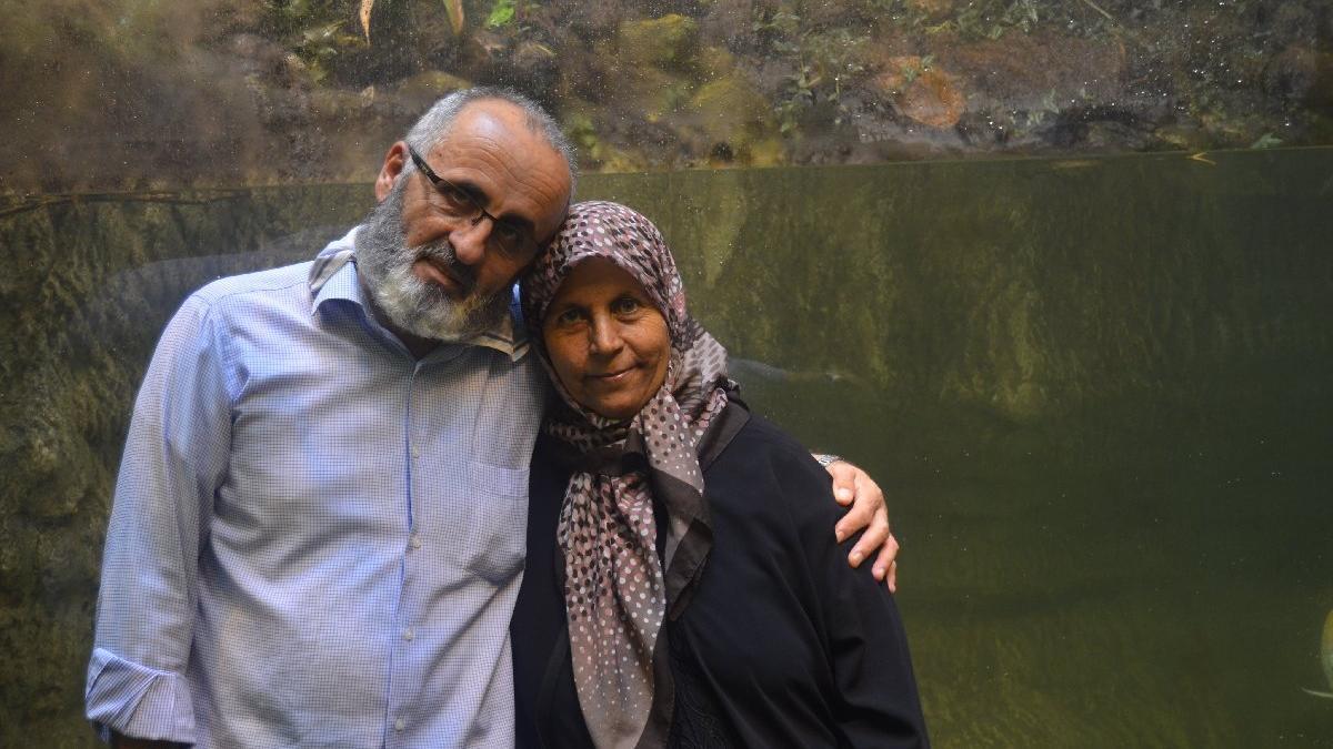 Büyükşen çifti cinayetinde ağabey-kardeş dahil 24 gözaltı