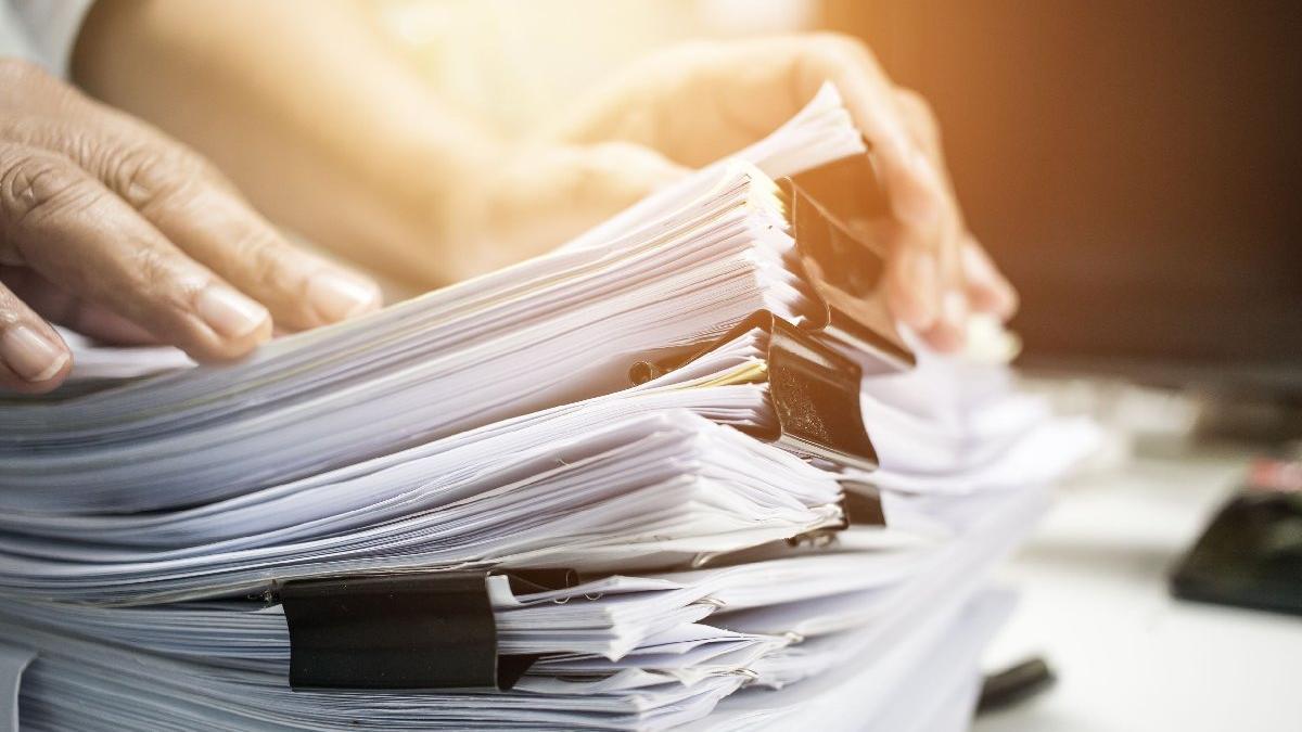 Şirketlerin 'gerçek faydalanıcı bilgisi verme' yükümlülüğü 1 Ağustos'ta başlıyor