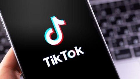 COVID aşısı ile ilgili yanlış bilgileri yaymak için TikTok kullanılıyor