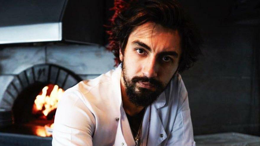 İşletmeci Umut Evirgen'e 10 ay hapis cezası