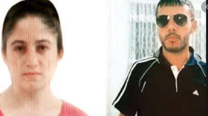 Şiddet uygulayan eşini öldüren Hülya'ya 16 yıl 8 ay hapis