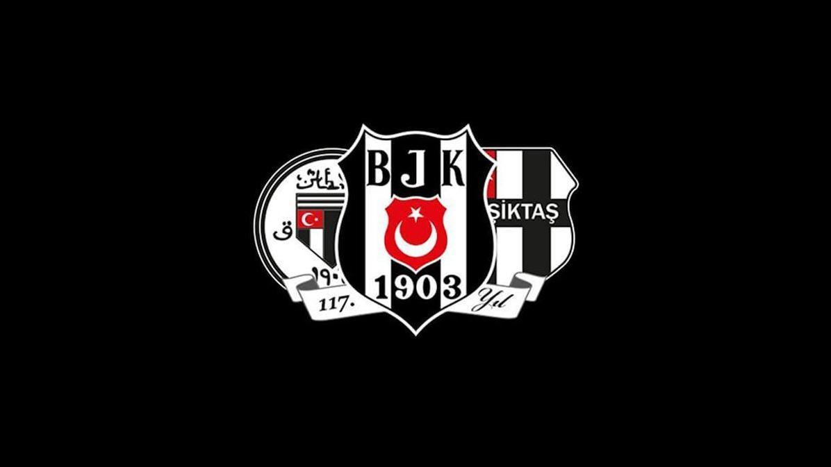 Beşiktaş Kenan Karaman transferini 'yanlışlıkla' açıkladı!