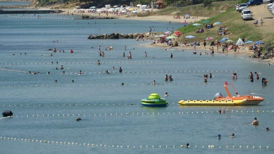 Artan turist sayısı 'virüs endişesi' yaşatıyor