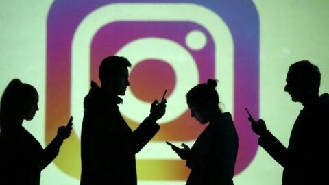 Instagram'dan kullanıcılarına güvenlik uyarısı