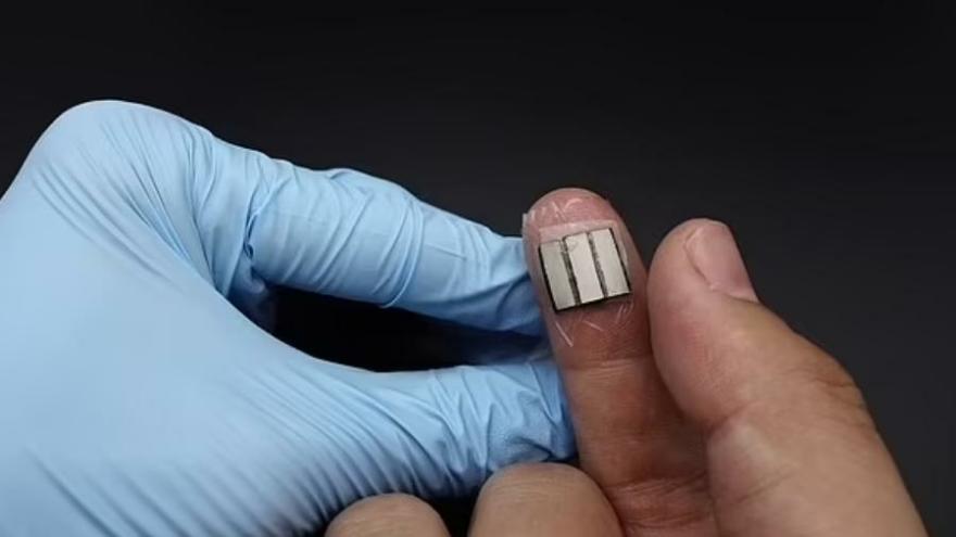 Bilim insanlarından sıra dışı icat: İnsan vücuduyla cihazları şarj ediyorlar
