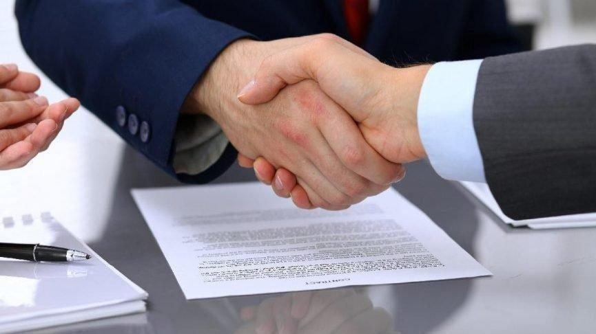Boğaziçi Üniversitesi sözleşmeli personel alacak