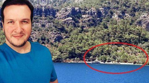 Şahan Gökbakar isyan etti: TRT drone uçurup evimi ve iki çocuğumu ifşa etti