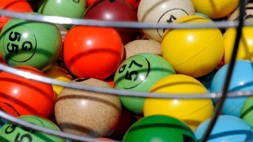 Şans Topu sonuçları belli oldu: Şans Topu'nda ikramiyeyi kazanan çıkmadı