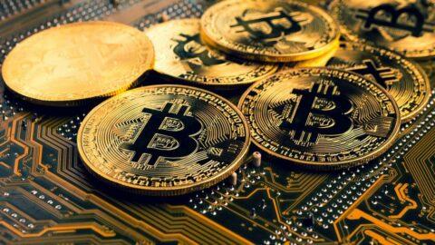 Çin'den kripto paralara bir darbe daha