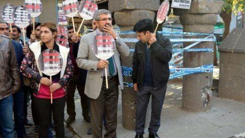 Tahir Elçi, duruşması başladı: Tanıklar dinleniyor