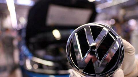 Emisyon skandalı sonrası Volkswagen tazminat ödeyecek
