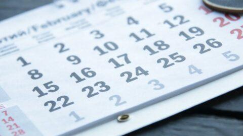 16 Temmuz tatil mi? 16 Temmuz resmi tatil ilan edildi mi?