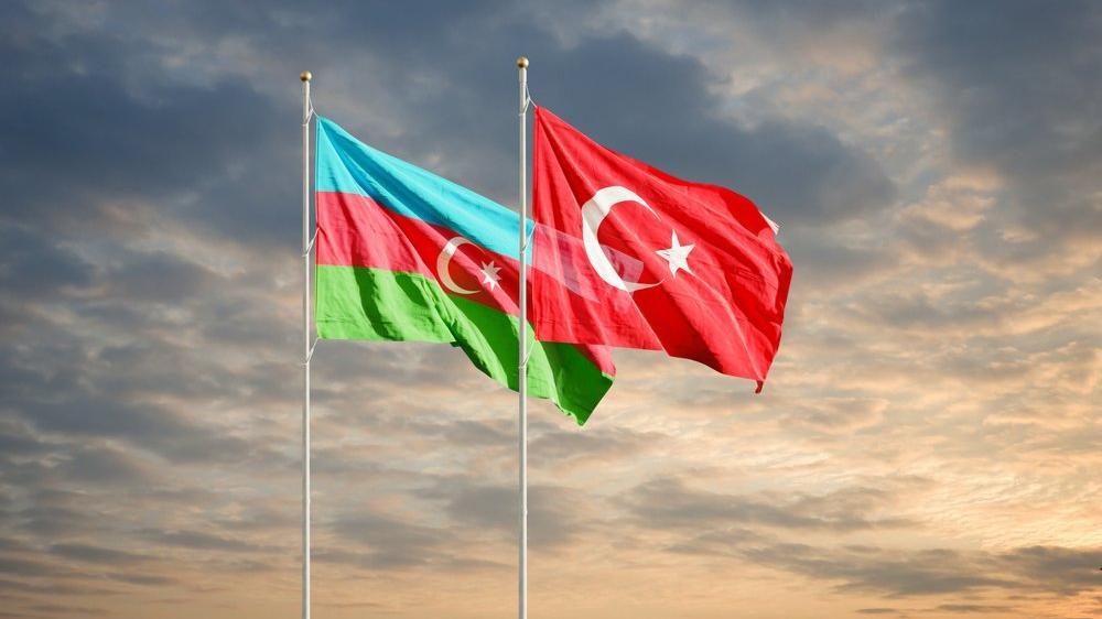Aliyev'ten 15 Temmuz mesajı