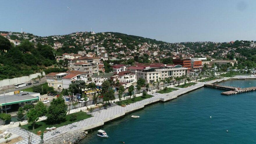 İstanbul'da emlak vergisine fahiş zam, fiyatlar uçtu