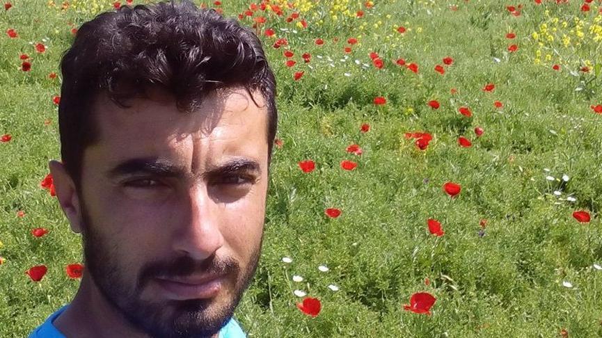 Kumalığı kabul etmeyen 16 yaşındaki Emine'yi öldüren kuzeni teslim oldu
