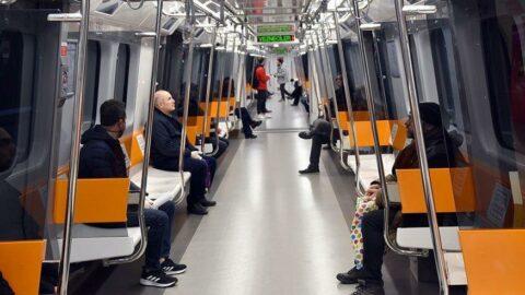 Otobüs, metro, metrobüs 15 Temmuz'da ücretsiz mi? 15 Temmuz için toplu taşımada kararı...
