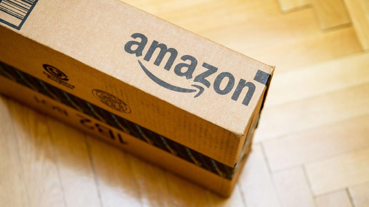 ABD'de Amazon'a ürün güvenliği davası