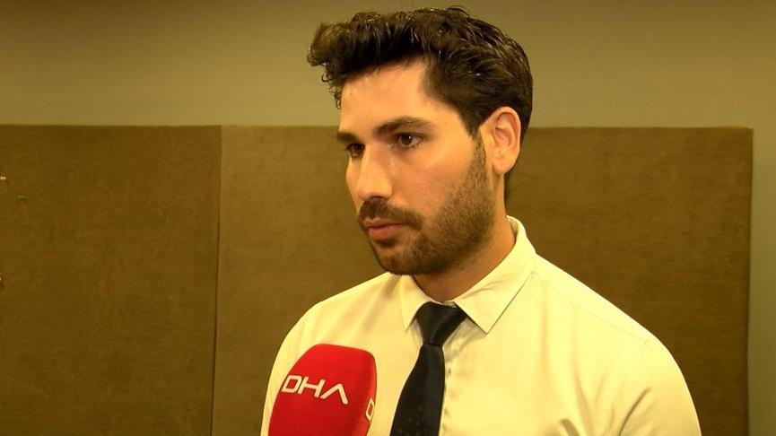Beyoğlu'ndaki korkunç olayda yeni gelişme! Avukat açıkladı