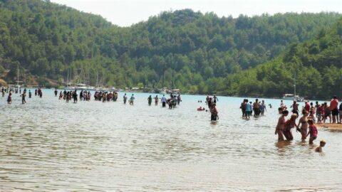 İngiltere Türkiye'ye turist göndermiyor, turizmciler endişeli: Batarız