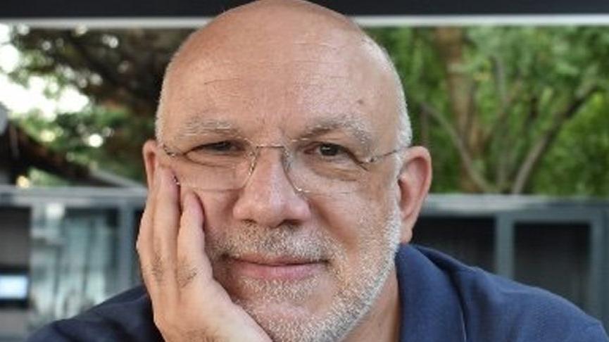 Boğaziçi Üniversitesi'nde bir akademisyenin görevine son verildi