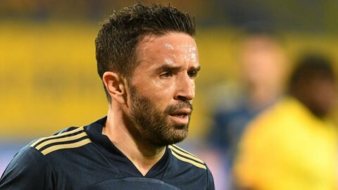Son dakika... Çaykur Rizespor, Gökhan Gönül transferini açıkladı