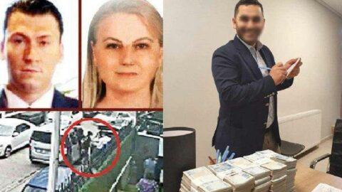 'Saadet zinciri' iddiasıyla suç duyurusu