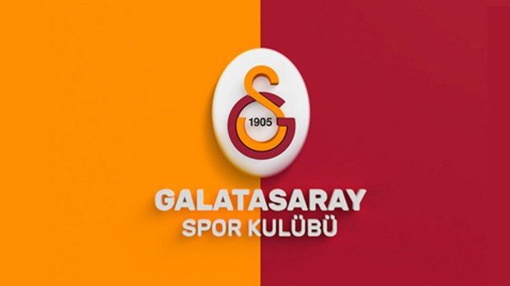 Galatasaray'da iki futbolcu corona pozitif! PSV maçı öncesi şok...