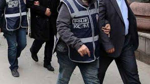 FETÖ'nün Orta Asya sorumlusuna 22,5 yıla kadar hapis istemiyle dava açıldı