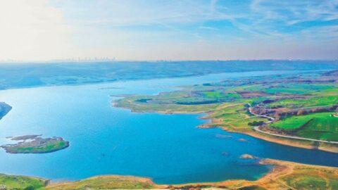 Kanal İstanbul planları itirazlar üzerine değişti: Tayakadın ve Yeniköy tekrar planlandı