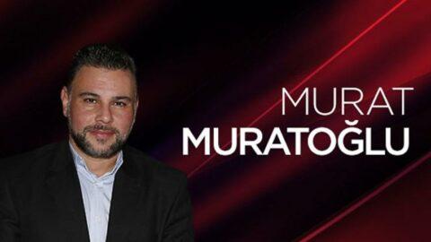 Yeni dizi: Yutuş TRT