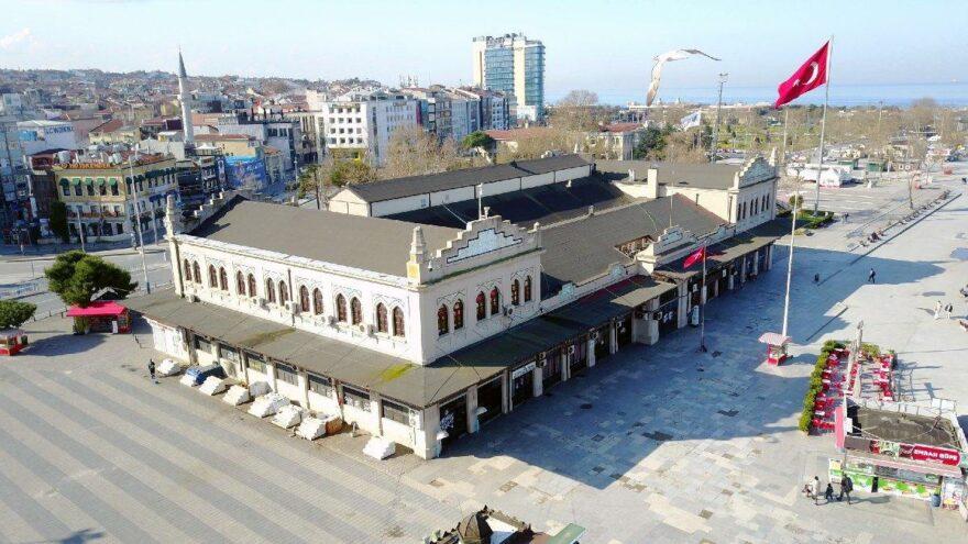 İstanbul Üniversitesi'nden konservatuvar açıklaması: Yeni bir bina kiraladık
