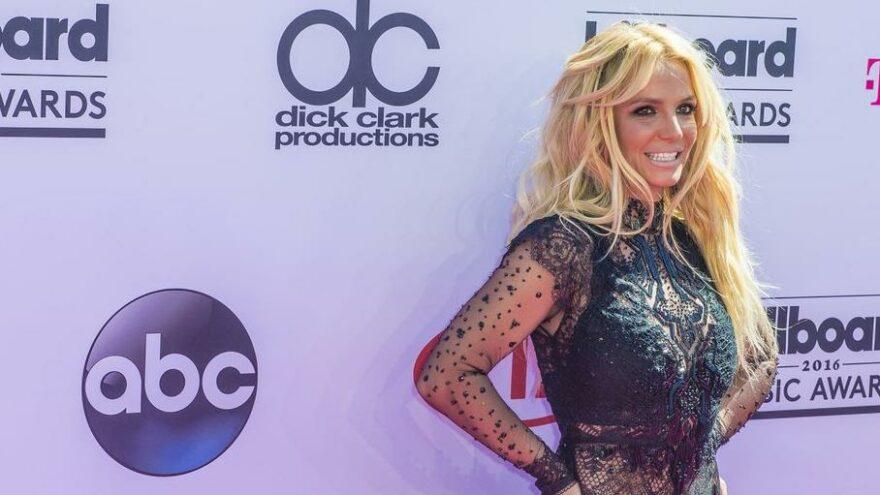 Britney Spears'ın eski kocası boşanmak için kandırıldığını iddia ediyor