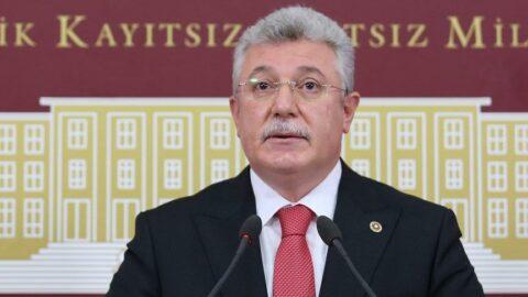 AKP'den olağanüstü hal açıklaması