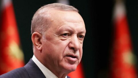 Erdoğan'ın müzik sınırlamasıyla ilgili sözleri tepki çekmişti! Kabine tekrar görüşecek