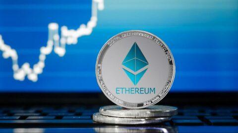 Etherum'un kurucusu kripto para dünyasından çekiliyor